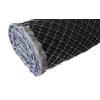 Premium Spidermesh FlameX Quad Net Black lining