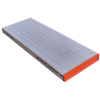Plastic Soleboard