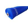 Blue FlameX Quad Net 150gsm Siteclad 1.8mx50m