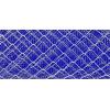 Premium Spidermesh FlameX Quad Net Blue lining