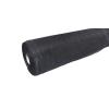 Black FlameX Quad Net 150gsm Siteclad 1.8mx50m